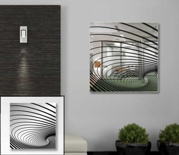 Pin Moderne Esszimmer Deko Ideen Exklusive Raumausstattung ...